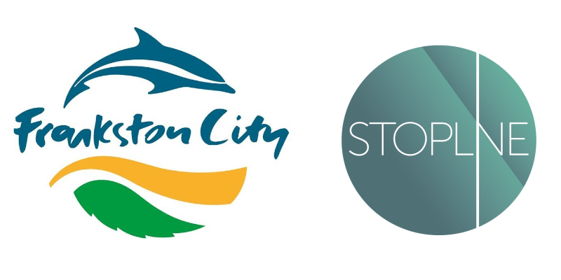 Frankston City Council Online Reporting
